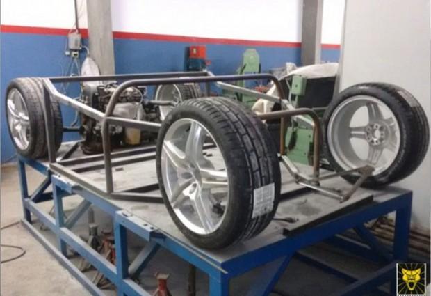 prototipo2-700x480