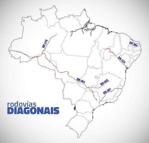 rodoviais-diagonais