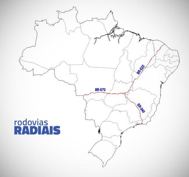 rodovias-radiais
