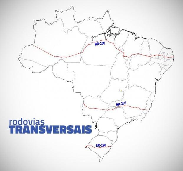 rodovias-transversais