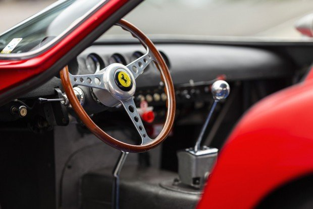 the-most-valuable-car-ever-offered-at-auction-1962-ferrari-250-gto-to-headline-rm-sotheby-s-flagship-monterey-sale-1