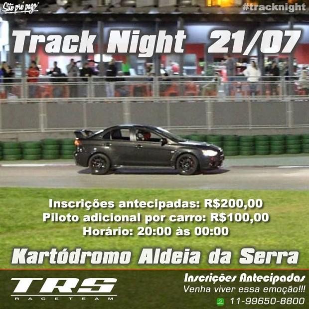 tracknighttrs