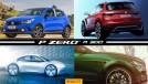 Os carros mais vendidos em junho, Volkswagen mostra mais do T-Cross e cogita Fusca elétrico, Lister quer fazer o SUV mais rápido do mundo e mais!