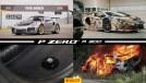 Porsche 911 GT2 RS quebra mais um recorde, Lamborghini confirma nome SVJ em Nürburgring, o ardente fim do Escort RS Cosworth de Ken Block e mais!