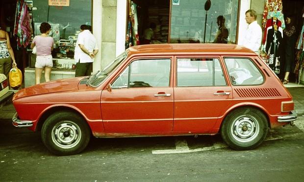 1024px-Volkswagen_Brasilia_TF