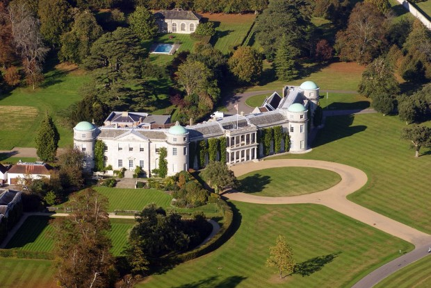 1280px-Goodwood_House,_West_Sussex,_England-2Oct2011