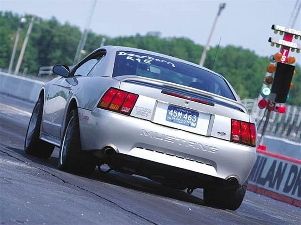 138_0402_z+1999_ford_mustang_boss_351+rear_view
