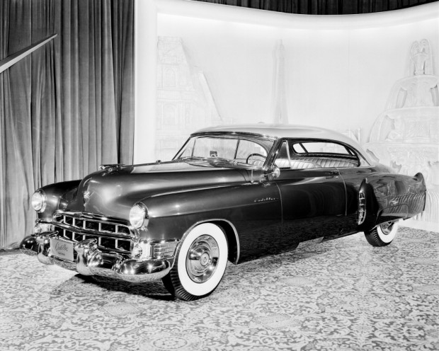 1949-cadillac-coupe-de-ville-prototype_100417014_l