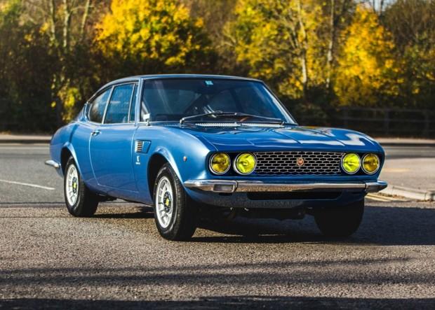 1969-fiat-dino-coupe