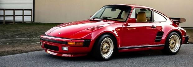 1986-Porsche-911-Turbo-Slantnose-Flachbau_d