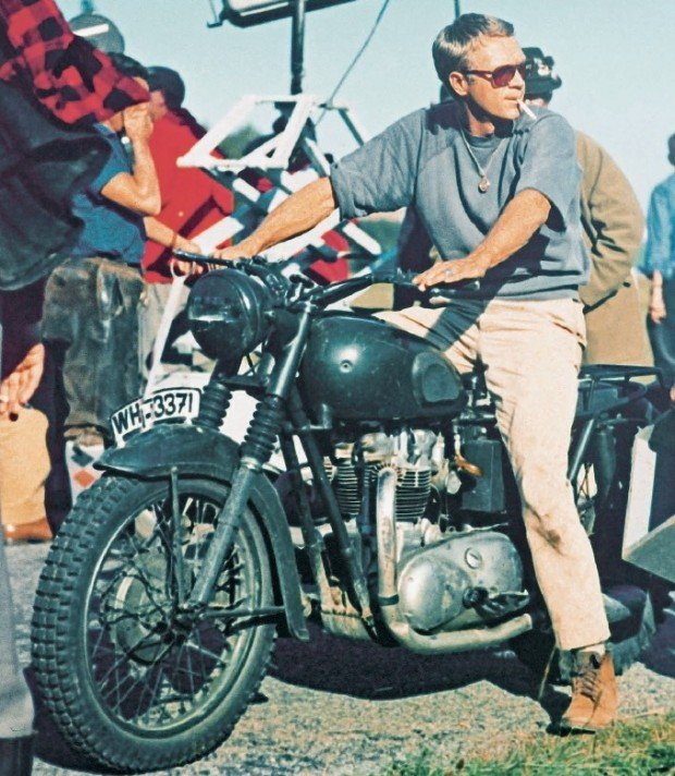 1_Where_are_McQueen's_Motorcycles_Today_McQueen's_Motorcycles_matt_stone_