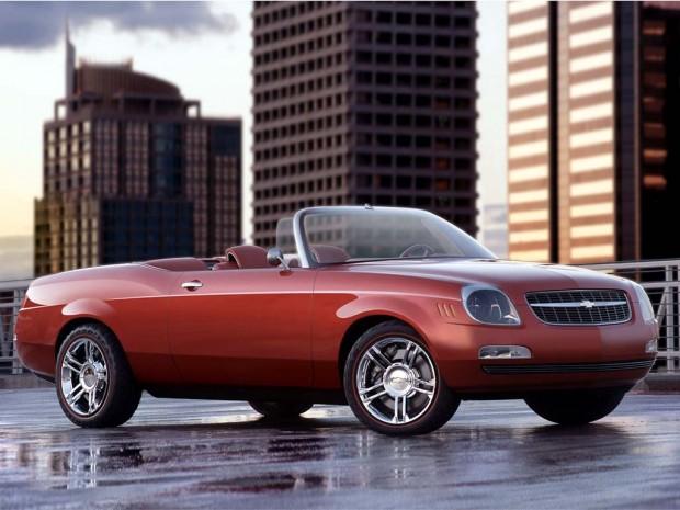2002_Chevrolet_BelAirConcept3