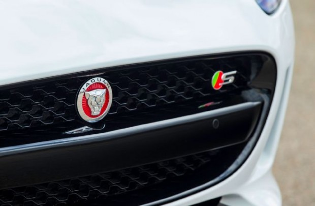 2015-jaguar-f-type-coupe-front-grill-29