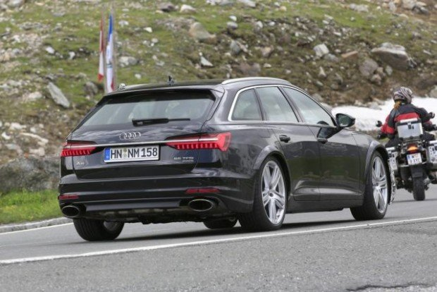 2019-Audi-RS-6-Avant-rear-spy-e1529143530313