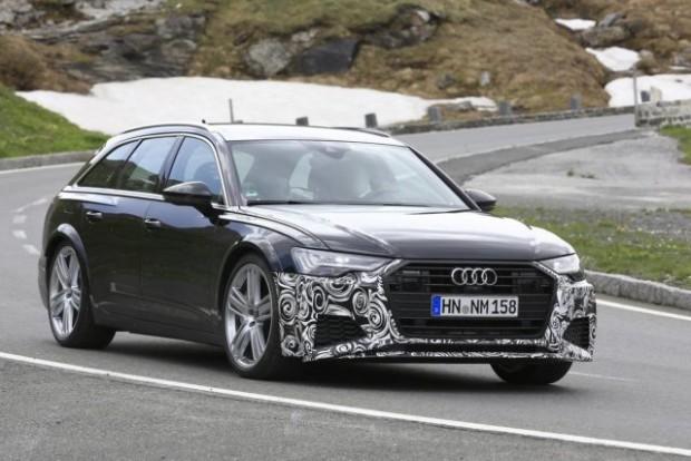2019-Audi-RS-6-Avant-side-e1529143554644