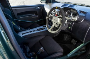 340cd759-aston-martin-cygnet-v8-12