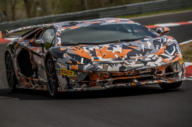 4-lamborghini-aventador-svj-nurburgring-record