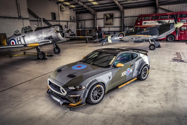 6d0623ed-eagle-squadron-mustang-gt-9