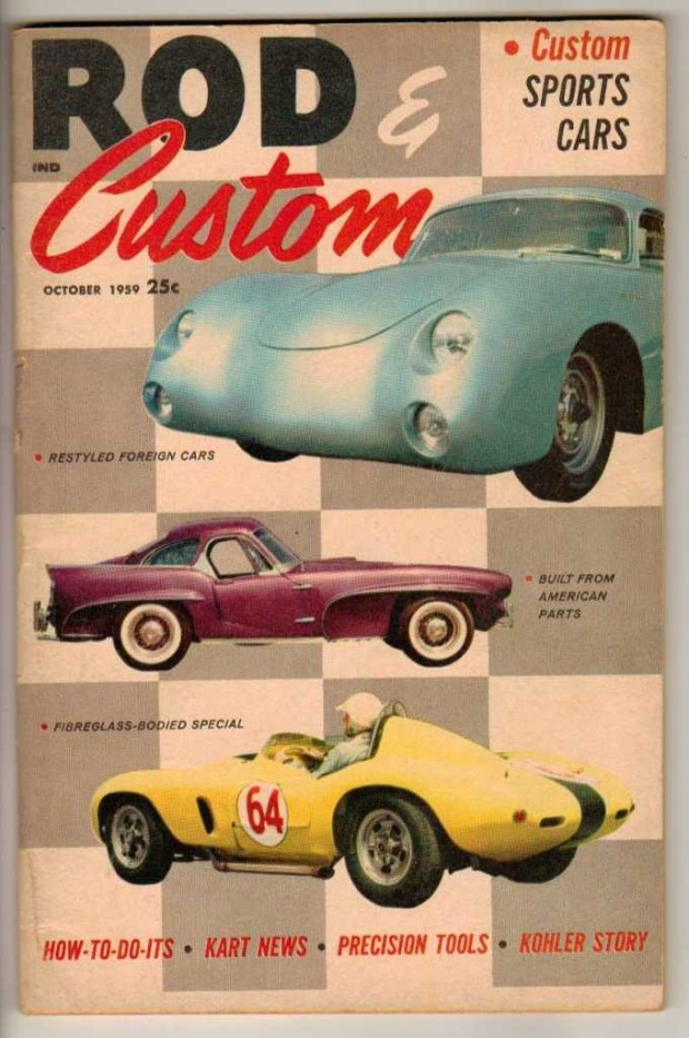 89ac246771e3723ef6904a57da418448--car-magazine-magazine-covers