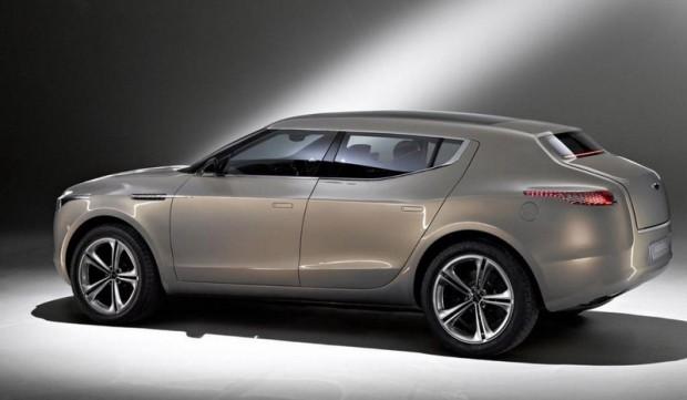 Aston-Martin-Lagonda-SUV-picture