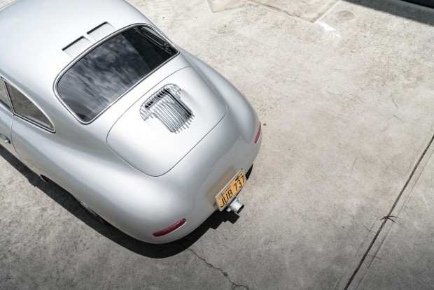 Dean-Jeffries-Porsche-356-10