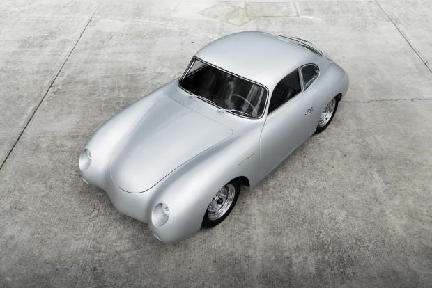 Dean-Jeffries-Porsche-356-11