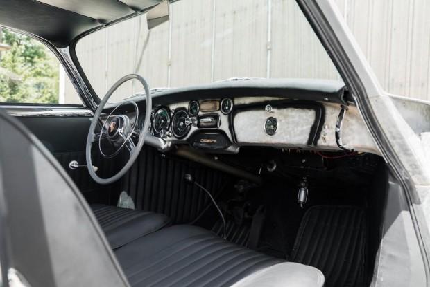 Dean-Jeffries-Porsche-356-15