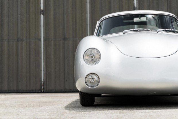 Dean-Jeffries-Porsche-356-2