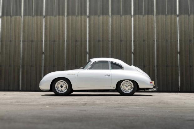 Dean-Jeffries-Porsche-356-7