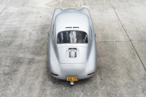 Dean-Jeffries-Porsche-356-9