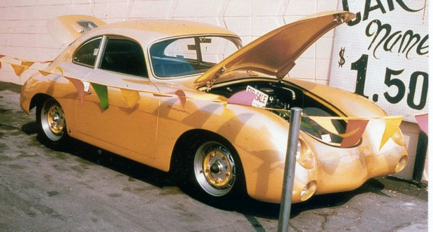 Dean-jeffries-1956-porsche-4-gold