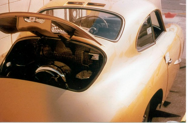 Dean-jeffries-1956-porsche-5-gold