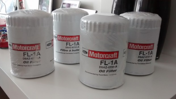 Filtros_FL-1A