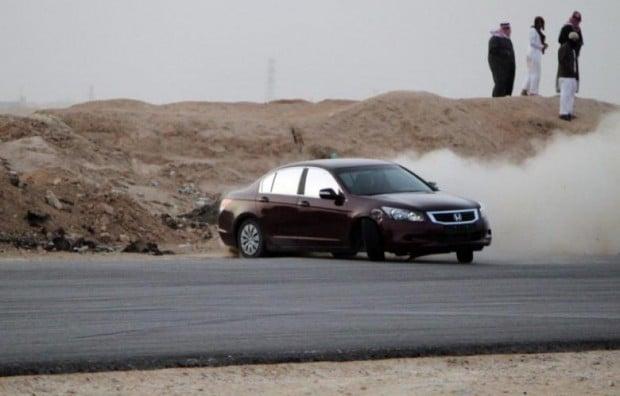 Gulf_Tafheet_pic_1