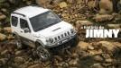 Suzuki Jimny: a história do mini-Jeep mais popular do planeta