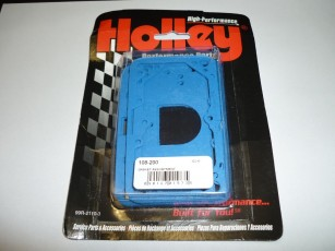 Holley108-200_01