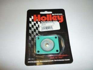 Holley_e85Pump