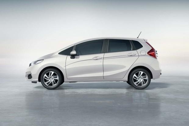 Honda_Fit_2018_DX_Basicas_Lateral_Lado_A_Branco_Perolizado_1440x960