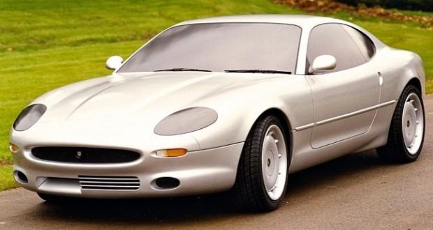 Jaguar-XKR-XX-by-Ian-Callum