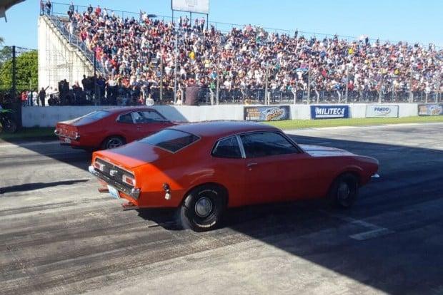 MotorShow02