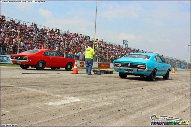 MotorShowdomingo0961