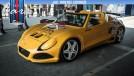Project Cars #502: os primeiros testes e acertos do novo Puma P052