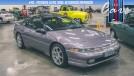 Project Cars #463: montando o motor para cair na estrada com meu Eclipse