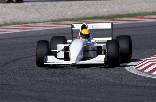 Senna-MCLaren-Lambo-2