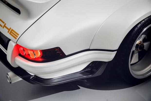 Singer-Vehicle-Design-DLS-10-2000x1333