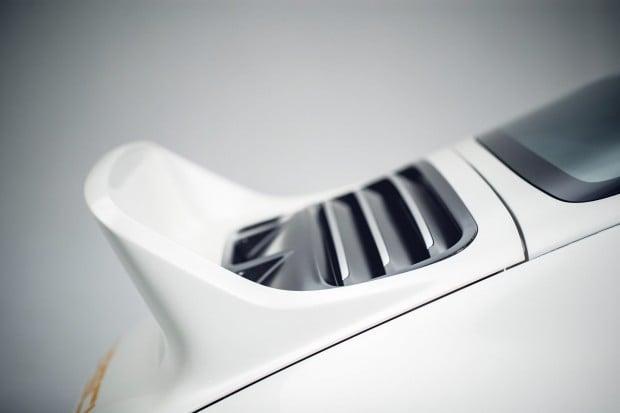Singer-Vehicle-Design-DLS-11-2000x1333
