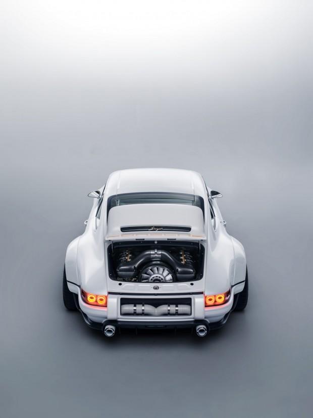 Singer-Vehicle-Design-DLS-21-2000x2667
