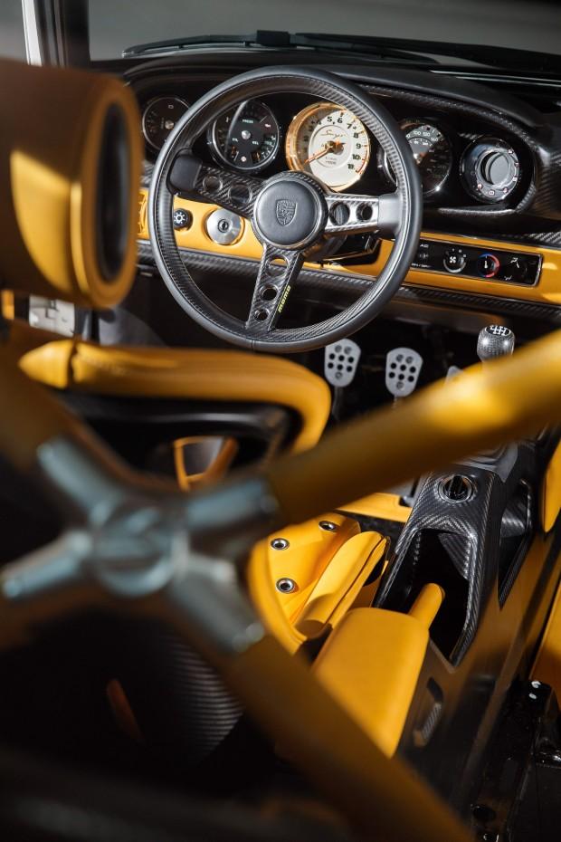Singer-Vehicle-Design-DLS-31-2000x3000