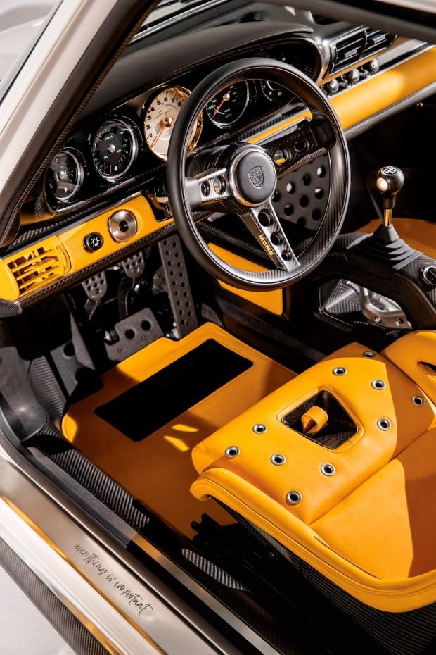 Singer-Vehicle-Design-DLS-34-2000x3000