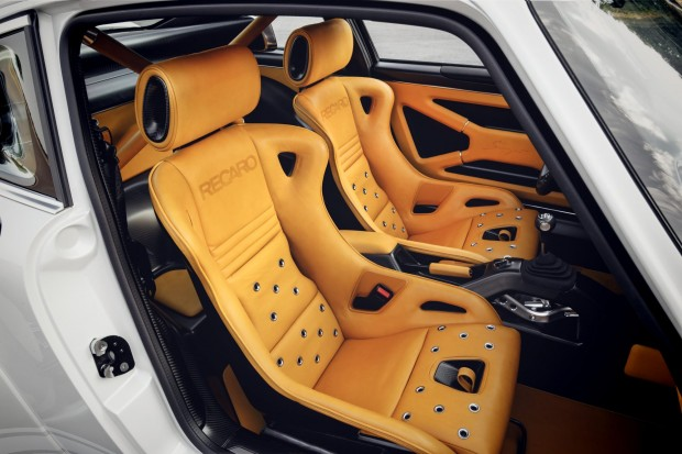 Singer-Vehicle-Design-DLS-38-2000x1333
